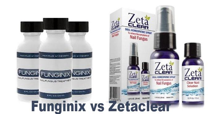funginix vs zetaclear